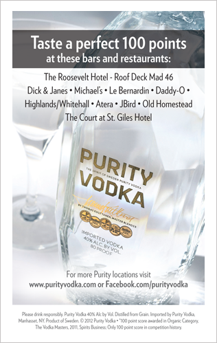 adrian naccari purity vodka facebook ad