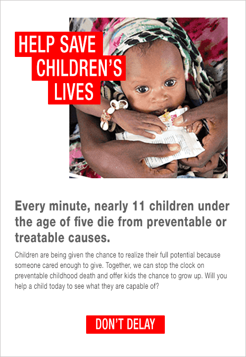 adrian naccari save the children email