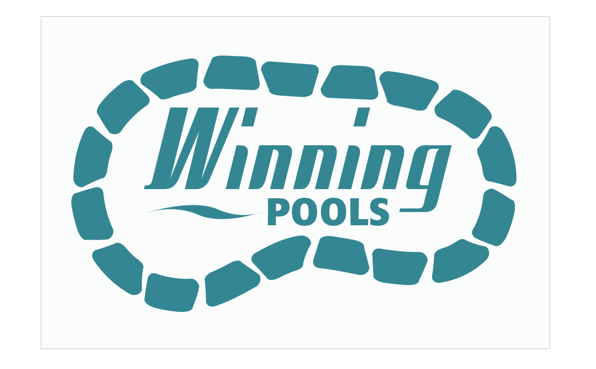 adrian naccari Winning Pools Logo