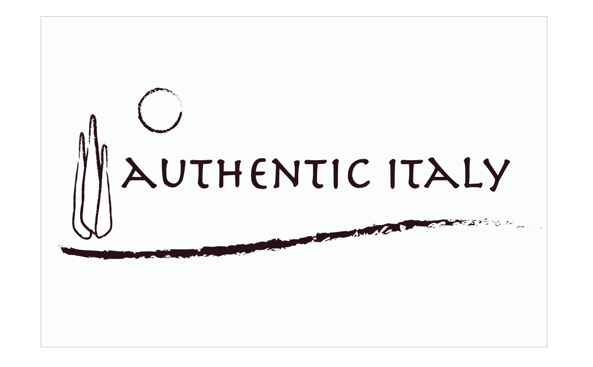 adrian naccari authentic italy logo