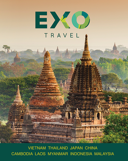 adrian naccari exo travel brochure