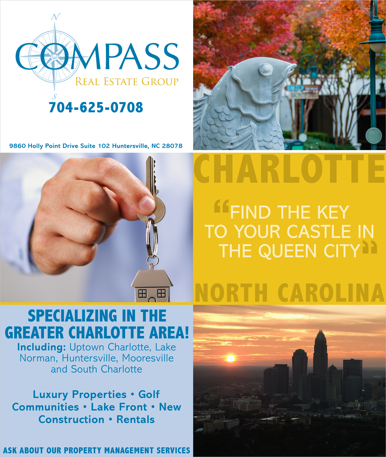 adrian naccari my compass real estate publication ad